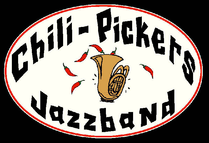 Logo Chili Pickers